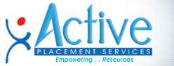 Active Placement Services